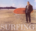 British Surfing Consultant, Roger Mansfield